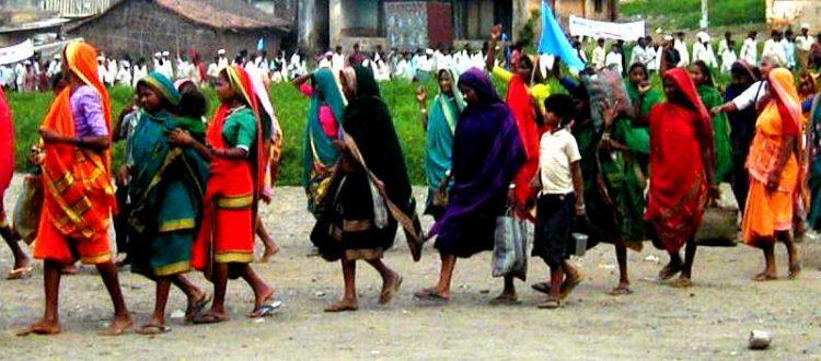 dhadgaon_jhyatra2002