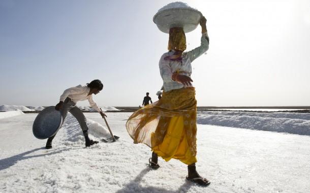 salt-worker